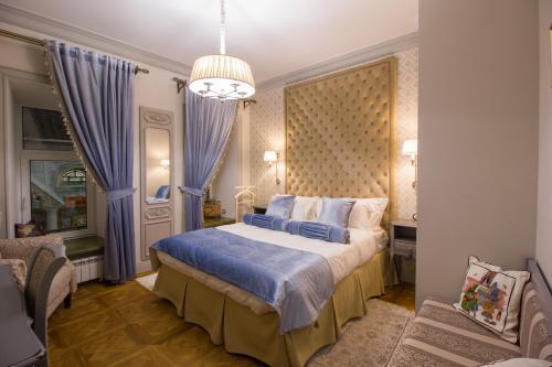. Hotel Butik 1881