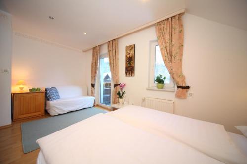 Apartments and Rooms Jozica salas fotos