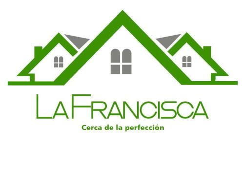 La Francisca