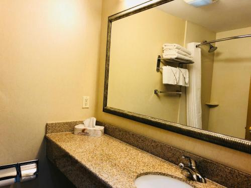 Queens County Inn and Suites - image 5