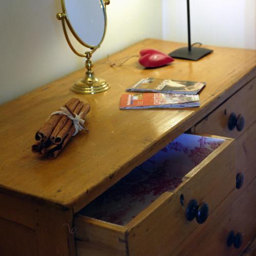 hotel chambres d 39 h tes la maison hippolyte par s rumbo. Black Bedroom Furniture Sets. Home Design Ideas