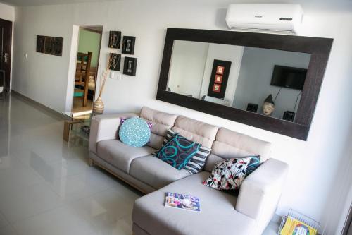 Hotel Apartamento Rodadero