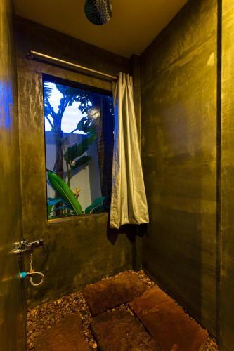 Le Jardin d'Angkor Hotel & Resort room photos