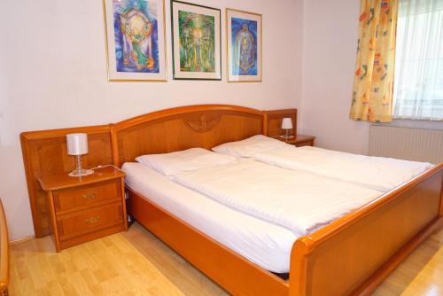 Фото отеля Natur Romantik Resort Berghof Brunner