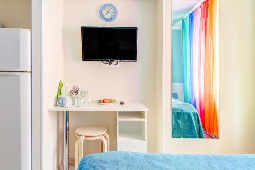 Apart-Hotel Rainbow - image 8