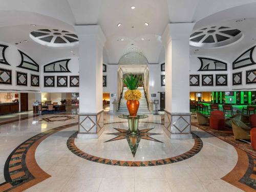 Rembrandt Hotel Bangkok photo 26