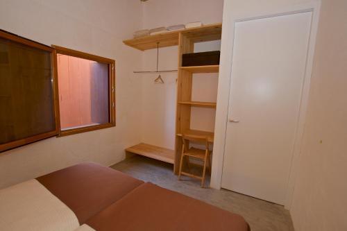 Three-Bedroom House Casa Oryza 19