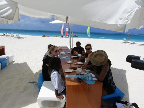 Foto - Grace Bay Club