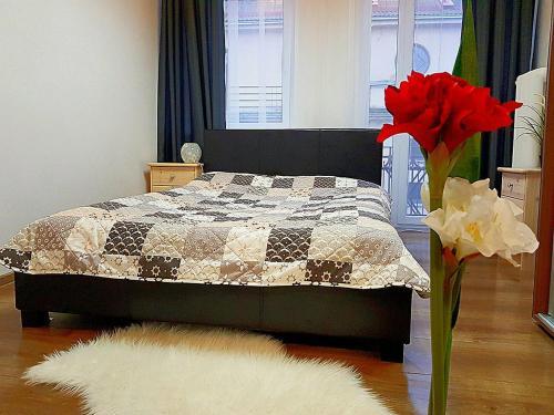 Nemuno Apartamentai room photos