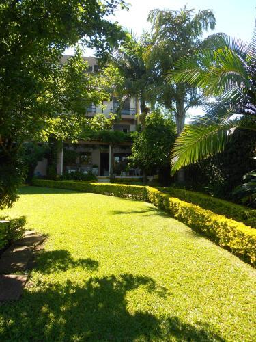 HotelRiver Hotel Ltda