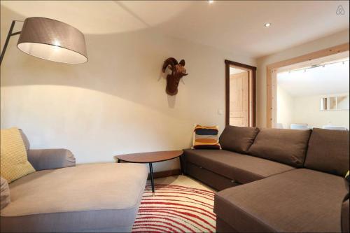 Chamonix Apartment Chamonix