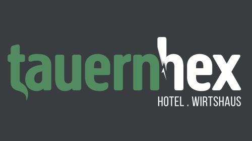 . Hotel . Wirtshaus TauernHex