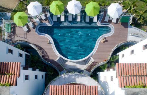 The Villa Hoi An