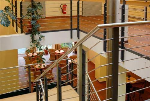 CVJM Düsseldorf Hotel & Tagung photo 26