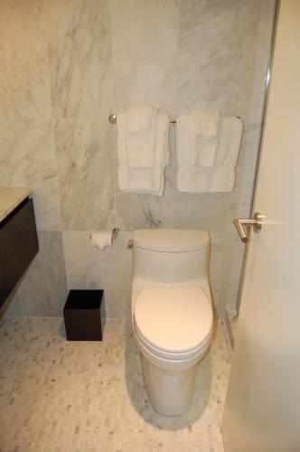 Avenue Suites-a Modus Hotel - Washington, DC 20037