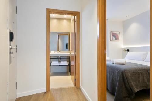 Uma Suites Luxury Midtown photo 22