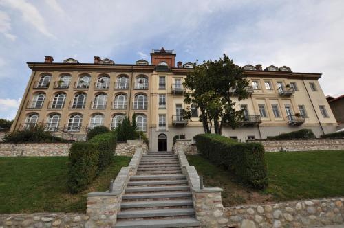 A Casa Di Maya - Apartment - Cuneo