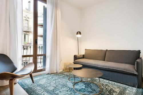 Uma Suites Luxury Midtown photo 25