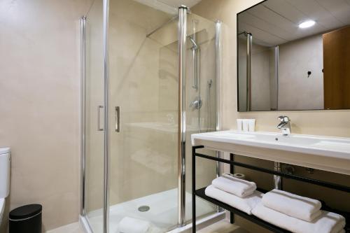 Uma Suites Luxury Midtown photo 29