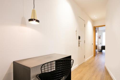 Uma Suites Luxury Midtown photo 30