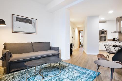 Uma Suites Luxury Midtown photo 32