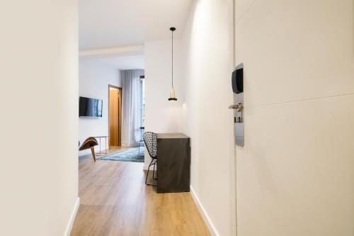 Uma Suites Luxury Midtown photo 34