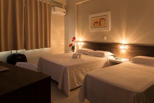 . Hotel Locatelli