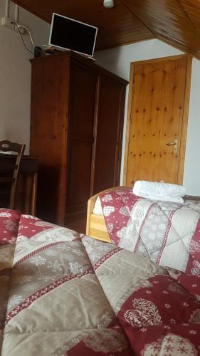 Hotel Martin - Sauze d'Oulx