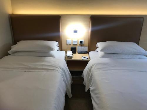 The South China Hotel photo 52