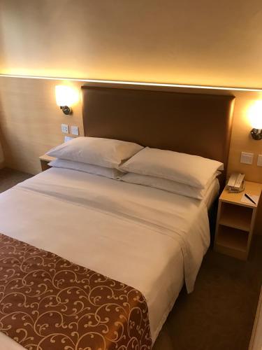 The South China Hotel photo 53