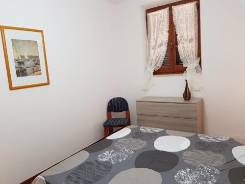 Casa Silvana E Mariano img7