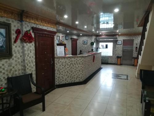 Фото отеля Metro Hotel Couva