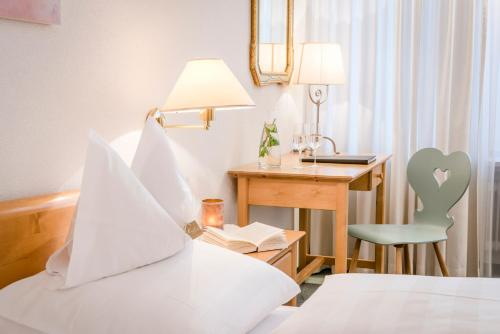 Фото отеля Cresta.Alpin.Sport.Hotel