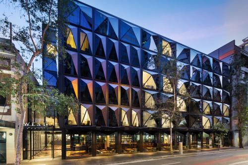 West Hotel Sydney Curio Collection by Hilton - image 1