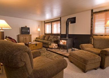 Teton Village by Jackson Hole Resort Lodging - Teton Village, WY WY 83025