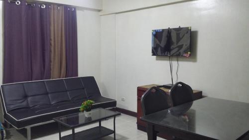 Taguig City near Acacia Estates/BGC phòng hình ảnh