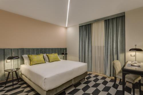 Otivm Hotel - image 3