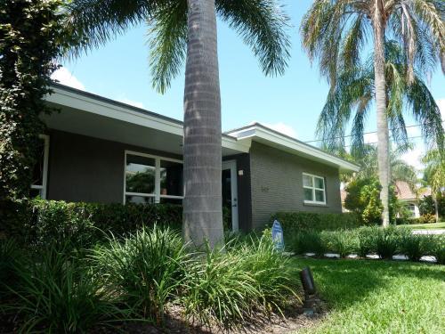 Palm Clipper Villa - East Boca Raton - Boca Raton, FL 33487
