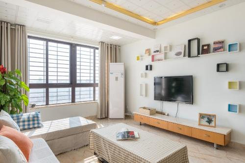 10 Apartments in Xiamen - Get 50% OFF on Xiamen Apartments