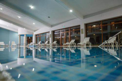 Panorama Resort Bansko