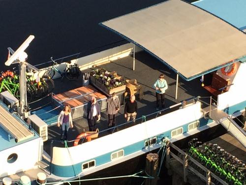 Hotelboat Fiep photo 17