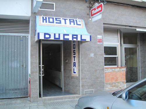Hostal Ducal thumb-3