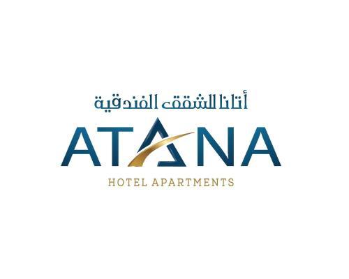 Atana Apart-Hotel