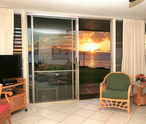 Polynesian Shores #101 - Lahaina, HI 96761