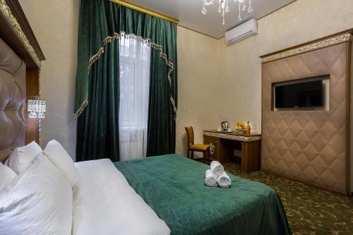 Hotel Empire - image 9