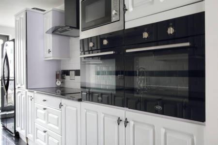 Blue Stone Global Apartments photo 18