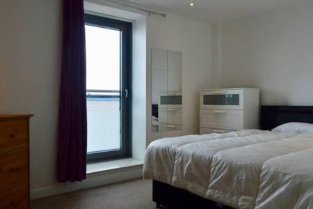 Blue Stone Global Apartments photo 20