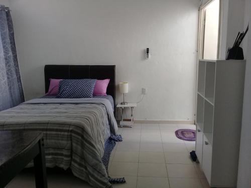 HotelStudios Hunab Ku 14