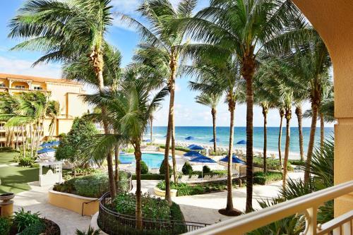 100 South Ocean Boulevard, Palm Beach, 33462, Florida.