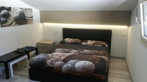 . Villa Elisa